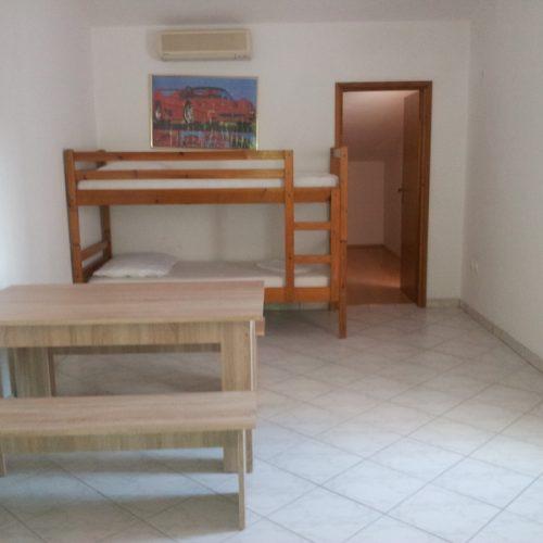 Apartman Mato